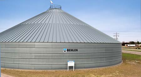 Big-Grain-Bin