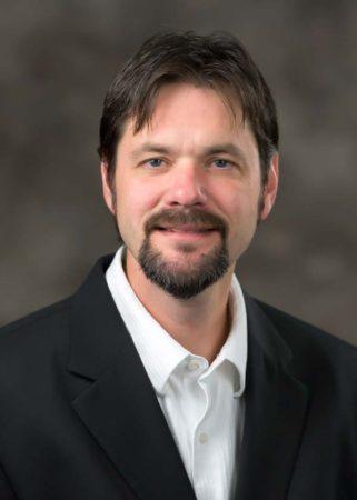 Craig Enderlin