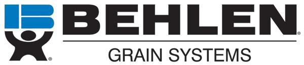 Behlen Grain Systems