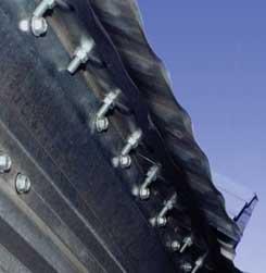 STIFF-roof2